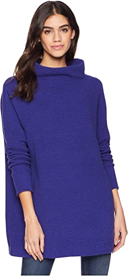 Womens Free People Sweaters Free Shipping Clothing Zappos