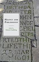 Heaven and Philosophy