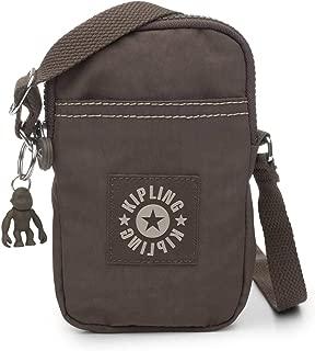 Best kipling travel bags uk Reviews