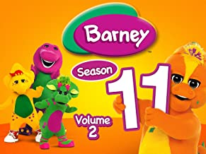 Best barney and friends bj Reviews