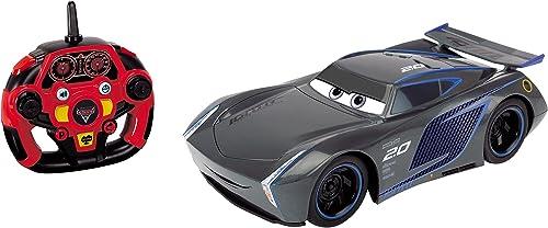 Venta en línea precio bajo descuento Dickie 203086007038 Cars 3RC Jackson Storm Storm Storm  calidad garantizada