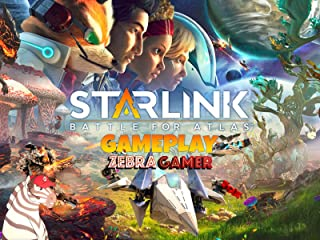 starlink battle for atlas price