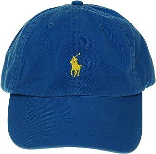 Amazon.com  Polo Ralph Lauren - Hats   Caps   Accessories  Clothing ... 211f2647dfca