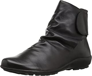 Walking Cradles Women's Harlow Ankle Boot