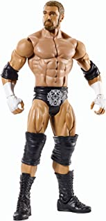 WWE Figure Series #45 - Superstar #1, Triple H
