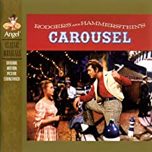Main Title: The Carousel Waltz (Remastered)