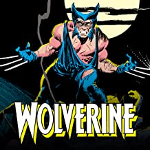 Wolverine (1988-2003) (Collections) (14 Book Series)