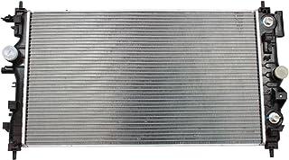 TYC 13199 11 14 Cv Crze 1.8L L4 A/Mt 1R Pa Rad
