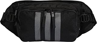 Amplifier Festival Crossbody Bag