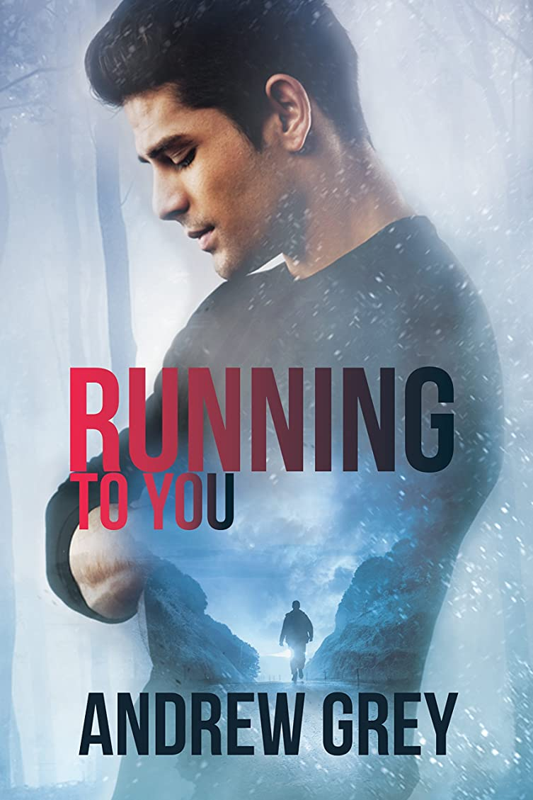 テニス知恵体Running to You (English Edition)