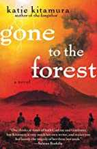 Best gone to the forest Reviews