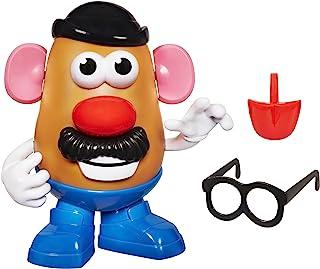 comprar comparacion Playskool - Mr Potato