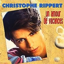 Best un amour de vacances Reviews