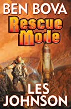 Rescue Mode, Volume 1