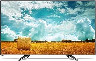 تلفزيون يونيون اير ال اي دي 32 بوصة اتش دي - TL32UR422P