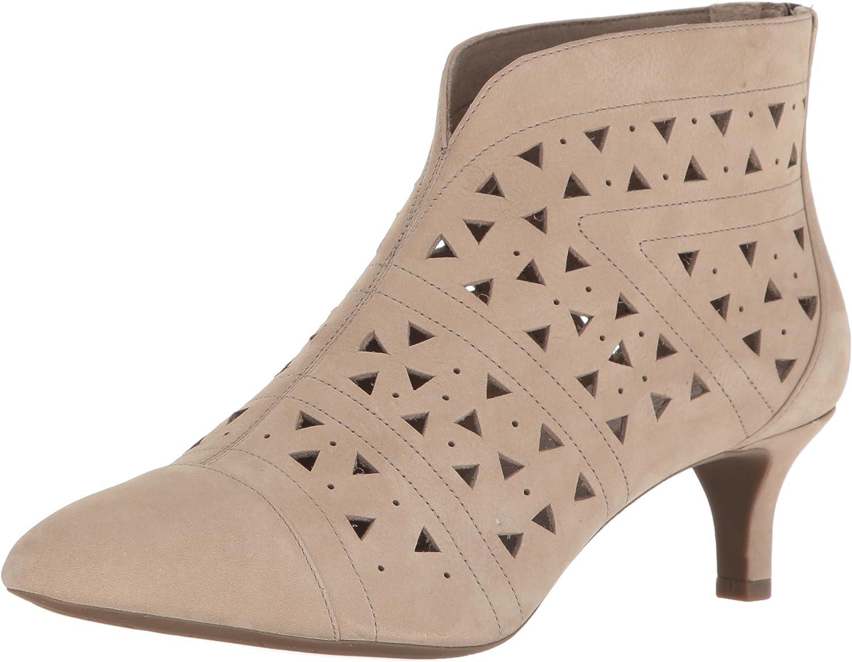 Rockport - Frauen Kalila Kalila Kalila Perf Shoot Schuhe  d80434