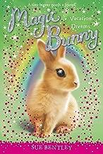 Vacation Dreams #2 (Magic Bunny)