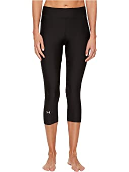 rumor pie Opposition  Under armour compression pants + FREE SHIPPING   Zappos.com