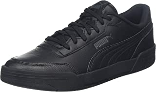 54b90a09a73 Amazon.co.uk: Puma - Trainers / Women's Shoes: Shoes & Bags
