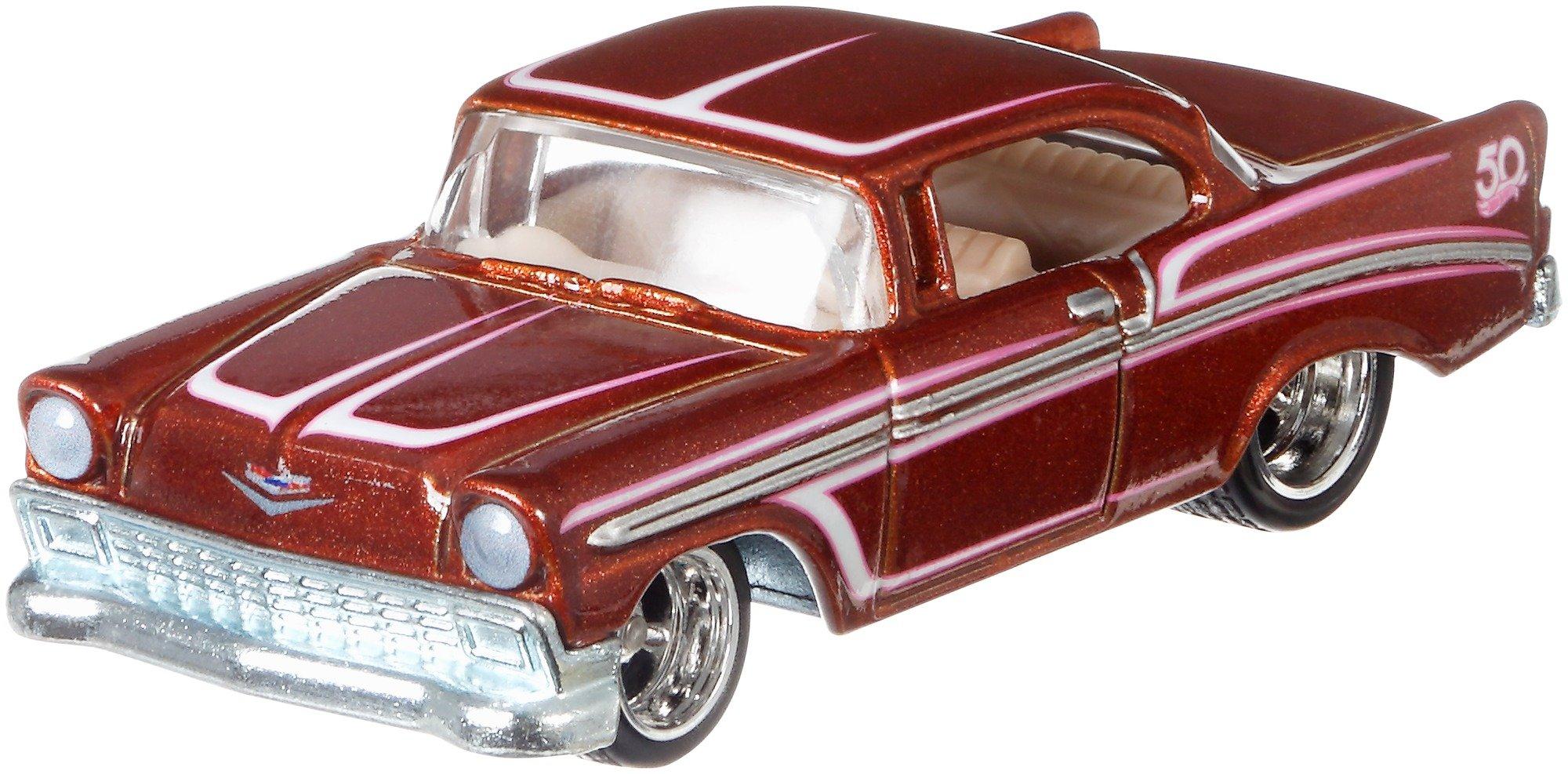 Kelebihan Kekurangan Chevy 56 Perbandingan Harga