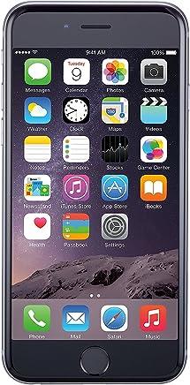 Amazon com: Used - iPhone 6, 6S, 6 Plus & 6S Plus: Cell
