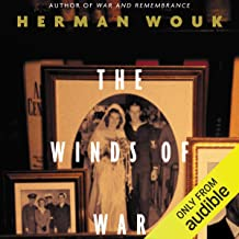 Best winds of war online Reviews