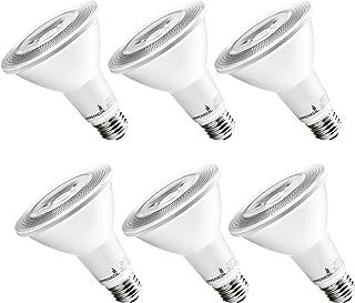Best par30l led bulb Reviews