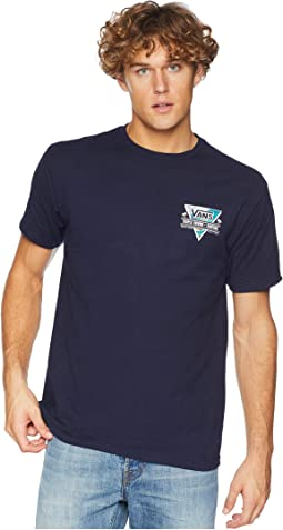 2018 VTCS Logo Fill T-Shirt