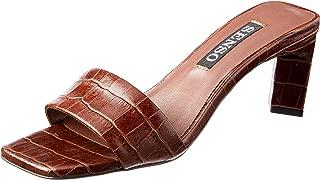 Senso Women's MAISY I  Slippers