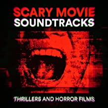Best halloween theme music movie Reviews