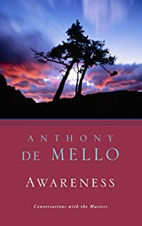 Awareness: The Perils and Opportunities of Reality