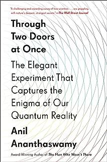 quantum doors