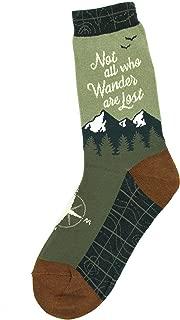 Women's Getaway Socks