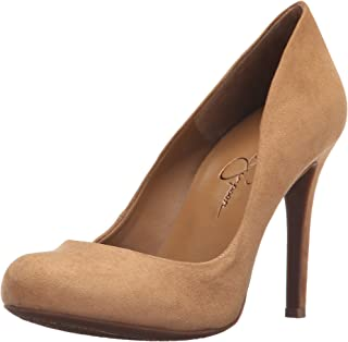 64dda9370aa Amazon.com.mx: Café - Zapatillas / Zapatos: Ropa, Zapatos y Accesorios