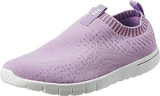 Amazon Brand - Symactive Women's Walking Shoes