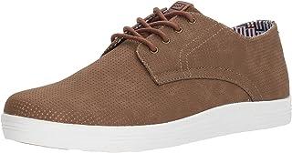 حذاء بارنيل أوكسفورد للرجال من بن شيرمان