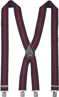 Carhartt Men's Tradesmen Suspender