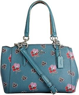 Best coach wildflower handbag Reviews
