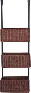 Best 3 tier basket storage unit Reviews
