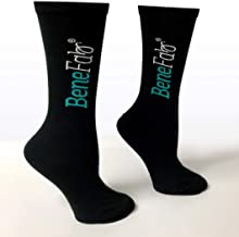 far infrared socks neuropathy