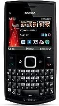 Nokia X2 Prepaid Phone (T-Mobile)