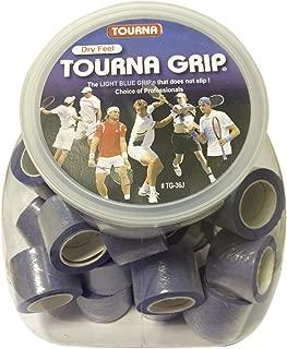 Amazon.es: Tourna Grip - Tenis y pádel: Deportes y aire libre