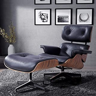 Fine Best Leather Recliners Black Of 2019 Top Rated Reviewed Gmtry Best Dining Table And Chair Ideas Images Gmtryco