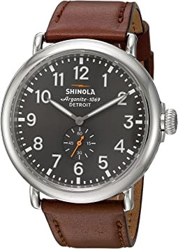 The Runwell 47mm - 20018330