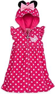 5e303e87b2e1 Amazon.com  Minnie Mouse - Two-Pieces   Swim  Clothing