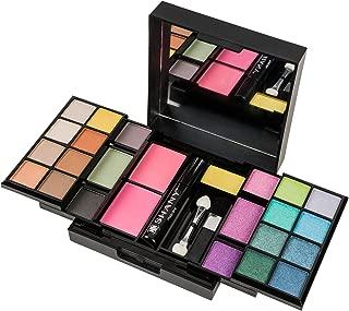 SHANY 'Woke Up Like This' Makeup Kit, Multi