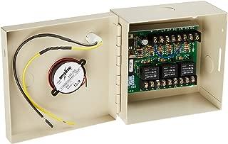 Securitron BA-DPA-12 Door Propped Alarm