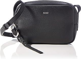 HUGO Damen Kim Crossbody-Bag, Einheitsgröße