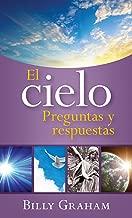 Cielo: Preguntas/respuestas (Preguntas Y Respuestas) (Spanish Edition)