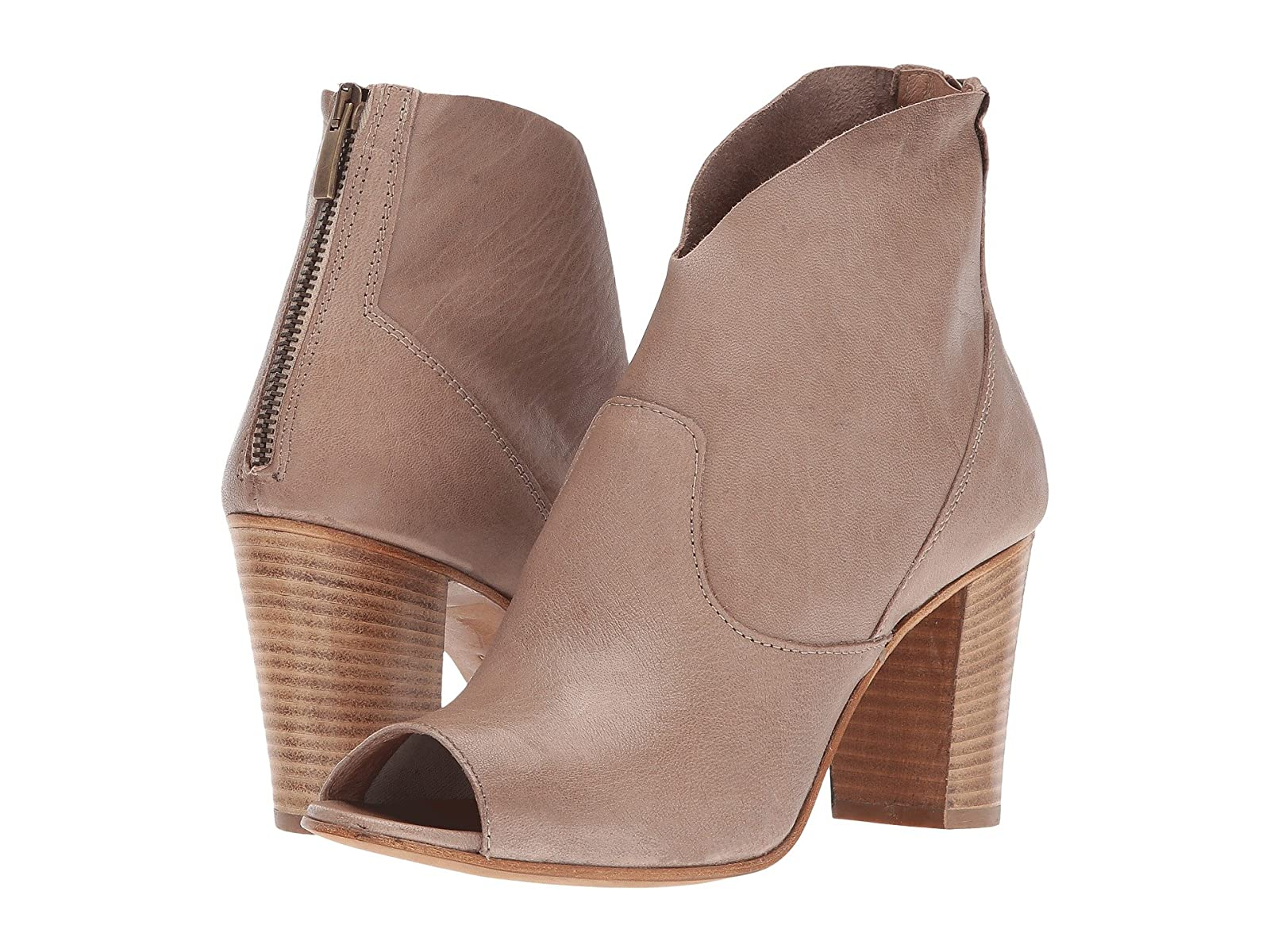 Cordani BaleroCheap and distinctive eye-catching shoes